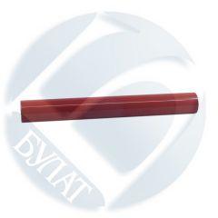 Термопленка Kyocera TASKalfa 3050ci метал. красная БУЛАТ m-Line