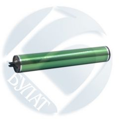 Фоторецептор Xerox DocuColor 240/252/ WorkCentre 7655/7755 Black FUJI (Green)