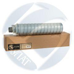 Тонер-картридж Ricoh Aficio 1060/MP9002 Type 6210D/MP9002 (842116) (43k) БУЛАТ s-Line