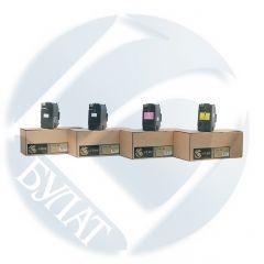 Тонер-картридж Konica Minolta bizhub C3350/C3850 TNP48 (10k) C БУЛАТ s-Line