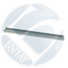 Ракель HP Color LJ CP5525 (740/741/742/743A 307A/C/M/Y) wiper БУЛАТ r-Line