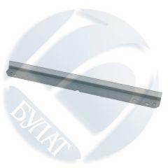 Ракель Sharp AR-230/280 UCLEZ0149FCZZ  wiper