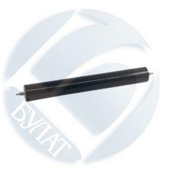 Вал резиновый Oki B401/B411/B412/B431/B432 БУЛАТ m-Line
