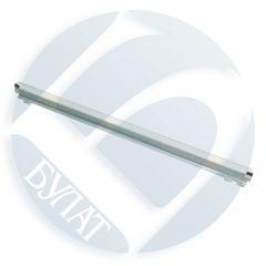 Ракель ленты переноса HP Color LJ CP5225/M750 RM1-6168