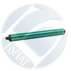 Фоторецептор Xerox DocuColor 240/252/ WorkCentre 7655/7755 C/M/Y FUJI (Green)