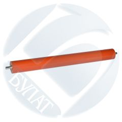 Вал резиновый Epson EPL-6200/Minolta Page Pro 1300 4136-5502-01