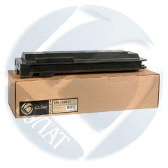 Тонер-картридж Sharp MX-M363 MX-500GT (40k) БУЛАТ s-Line