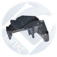 Комплект переделки корпуса HP LJ P1005/P1102 (упак 50шт)
