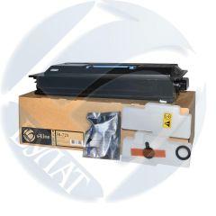 Тонер-картридж Kyocera TASKalfa 420i TK-725 (+чип) (34k) БУЛАТ s-Line