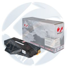 Тонер-картридж Panasonic KX-MB1500 KX-FAT 410A (2.5k) 7Q