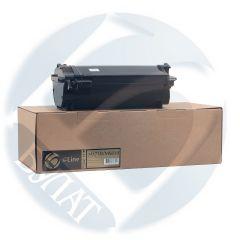 Тонер-картридж Lexmark MS810 525H (25k) БУЛАТ s-Line до версии LW73 включительно
