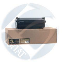 Тонер-картридж Lexmark MX812 625X (45k) БУЛАТ s-Line до версии LW73 включительно