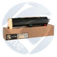 Тонер-картридж Lexmark W840 (W84020H) (30k) БУЛАТ s-Line