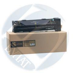 Драм-картридж Lexmark W850 (W850H22G) (60k) БУЛАТ s-Line (R)