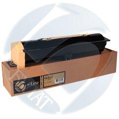 Тонер-картридж Lexmark W850 (W850H21G) (35k) БУЛАТ s-Line