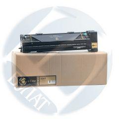 Драм-картридж Lexmark X860 (X860H22G) (70k) БУЛАТ s-Line