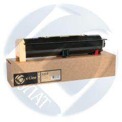 Тонер-картридж Lexmark X860 (X860H21G) (35k) БУЛАТ s-Line