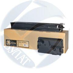 Тонер-картридж Samsung SL-K2200 MLT-D707L (10k) БУЛАТ s-Line