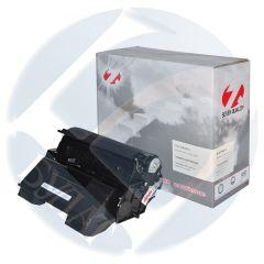 Принт-картридж Xerox Phaser 4510  113R00712 (19k) 7Q