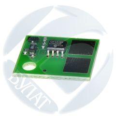 Чип Lexmark X642/X644/X646/T640/642/644 TX642 (32k)