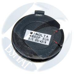Чип Minolta PagePro 5650 A0FP022 (19k)