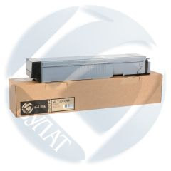 Тонер-картридж Samsung SCX-8123/8128 MLT-D709S (25k) БУЛАТ s-Line