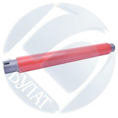 Вал тефлоновый HP Color LJ CP6015