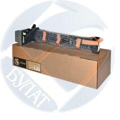 Драм-картридж Canon iR 2520/2535/4025/4045 C-EXV32/33/38/39 Universal Drum Unit (OPC FUJI Long life) БУЛАТ s-Line