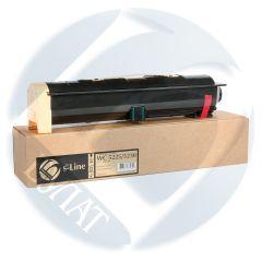 Тонер-картридж Xerox WorkCentre 5225/5230 106R01305 (30k) БУЛАТ s-Line