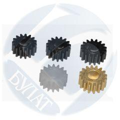 Набор шестерен для восстановления PCU Ricoh Aficio 1027/2027/3025/MP251 411018-Gear