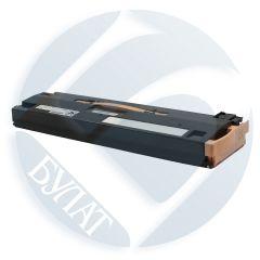 Бункер для отработанного тонера Xerox VL C8000/C9000 108R01504 (47k)