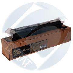 Тонер-картридж Panasonic KX-FL403RU KX-FAT88A7 (2k) БУЛАТ s-Line