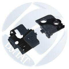 Комплект переделки корпуса (side cover) HP Color LJ CP2025/Pro 300 M351  (CC530A-533A/CE410A-413A) (упак 50шт)