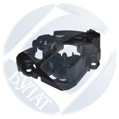 Комплект переделки корпуса (side cover) HP Color LJ CP1025/M176  (CE310A-313A/CF350A-353A) (упак 50шт)