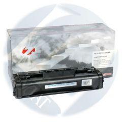 Тонер-картридж Canon L60/LJ 5L/6L/3100 FX-3/C3906A (2.7k) 7Q