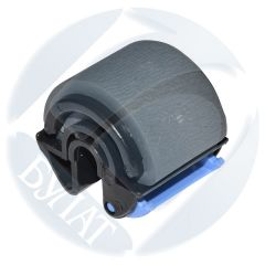 Ролик п/б HP LJ 4000 RG5-3718