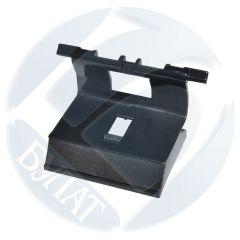 Сепарац. пл. в сборе HP LJ P1005/1006 RM1-4006