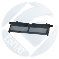 Тормозная пл. из кассеты (лоток2) HP LJ P2035/2055 RM1-6397