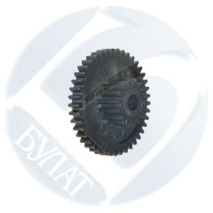 Шестерня 41Т/15Т привода т/узла HP LJ 4250/4350 RU5-0020