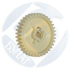 Шестерня 37Т рез/в HP LJ 1020/1022/1018/3050/3052/3055 RU5-0523