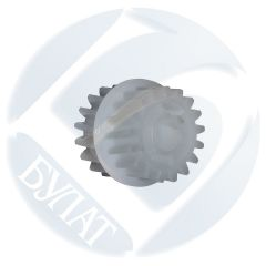 Шестерня 17/17T привода т/узла HP LJ 3005/M3027/M3035 RU5-0958
