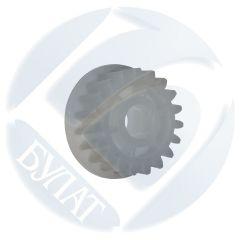 Шестерня 19T привода т/узла HP LJ P3005/М3027/М3035 RU5-0959