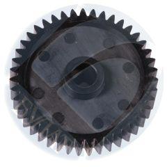 Шестерня рез/в 43Т Lexmark MX710/810/MS810
