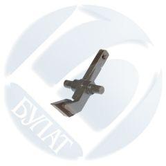 Палец отделения от теф/в Samsung ML-2570/2571/2510/SCX-4725/Phaser 3124/3125 JC61-01721A
