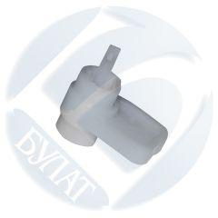 Кулачок оси рол захв Samsung ML-1610/1615/2015/2010 JC66-00811A OEM