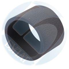 Насадка ролика захв/б Samsung ML-1610/SCX-4321/Phaser 3117 JC73-00302A/JC73-00211A