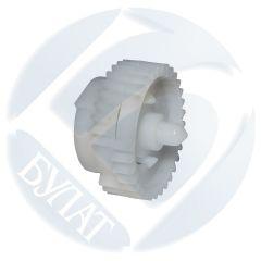 Муфта ролика захв/б Samsung ML-1710 JC81-01692A