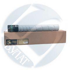 Тонер-картридж Konica Minolta bizhub 224e TN322 (28.8k) БУЛАТ s-Line