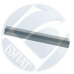 Ракель Sharp AR-5415/5420 wiper