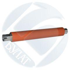 Вал тефлоновый Ricoh SP5200/5210 M052-4101